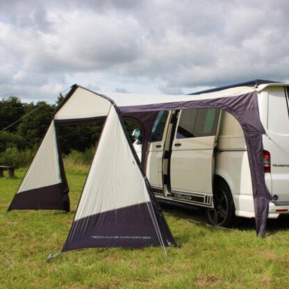 Outdoor Revolution lowline canopi