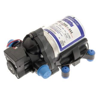Shurflo 45PSI Pump
