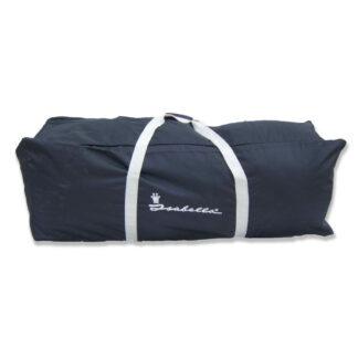 Isabella Awning Bag - 900060216