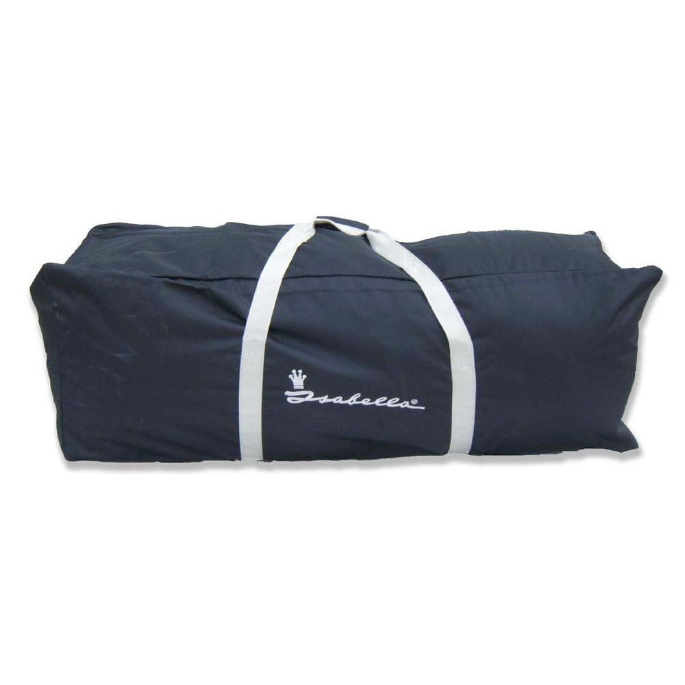 Isabella Awning Storage Bag | The Caravan Accessory Store