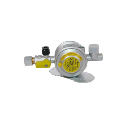 Truma 0129467 Pressure regulator