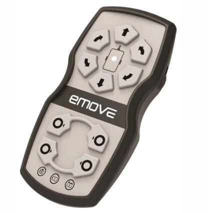 Emove EM303a Mover Remote