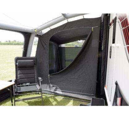 Kampa AA3005 Frontier Air Pro Left Inner Tent