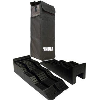 Thule Levelers 307617