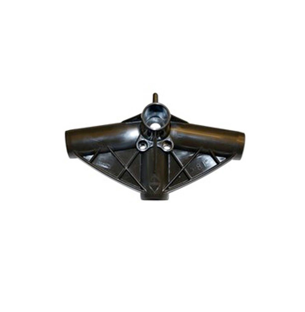 Isabella Central Awning Cross G19 22 The Caravan