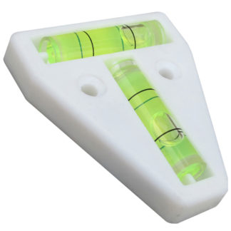 Kampa AC0252 Two Way Spirit Level