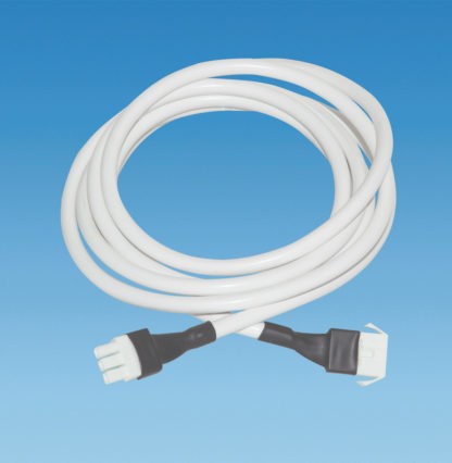 Powerpart BC17013 Extension Lead