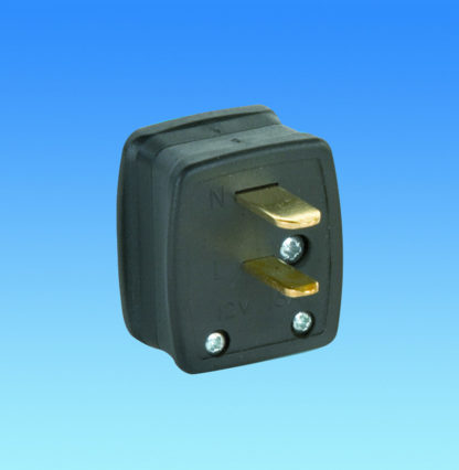 Powerpart PO350 12v Plug