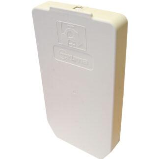 Truma 70122-01PK Cowl Cover White