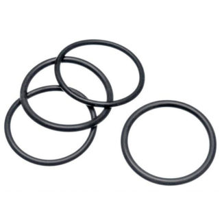 Truma Replacement O Rings Kit TR0801
