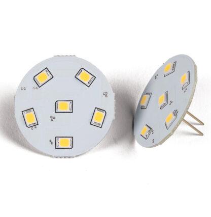 Kampa LG2004 G4 SMD 6 LED