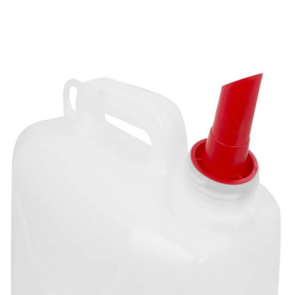 Pennine Cw056 10L Jerry Can