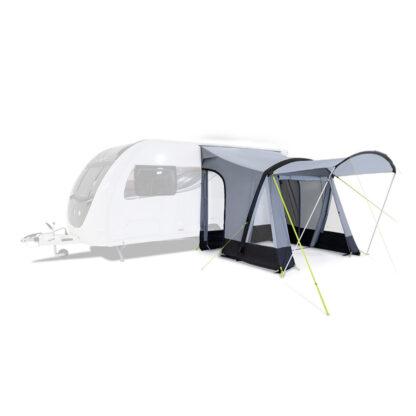 Kampa Canopy Leggera 220