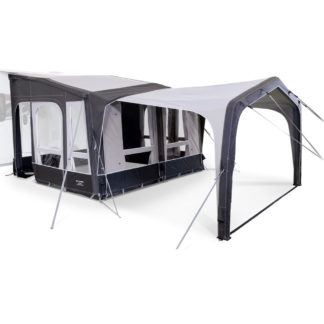 Kampa Club Air All Season 330 Canopy 330 AA0014