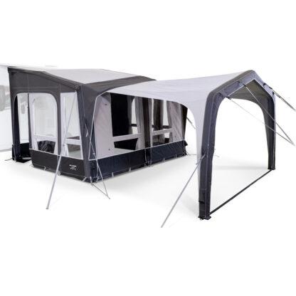 Kampa Club Air All Season 330 Canopy 330 AA0014