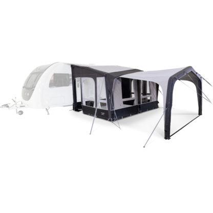 Kampa Club Air All Season 330 Canopy AA0014