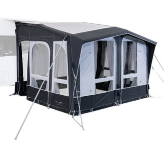 Kampa Club Air All Seasons 330 AW1013
