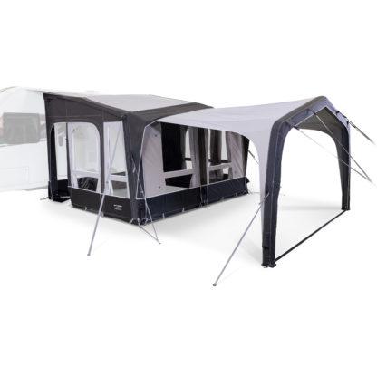 Kampa Club Air All Seasons Canopy AA0014