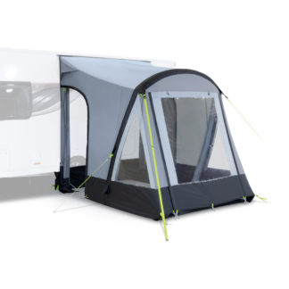 Kampa Leggera Air 260 Awning
