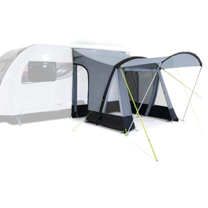 Kampa Leggera Air 260 Canopy AA0019