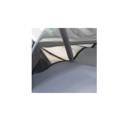 Kampa Leggera Air 260 Ventilation AW1025