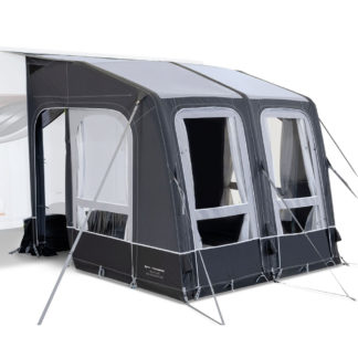 Kampa Rally Air All Season 260 Awning AW1015