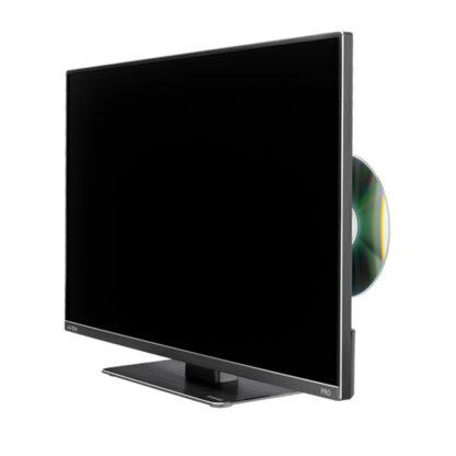 Avtex TV 1