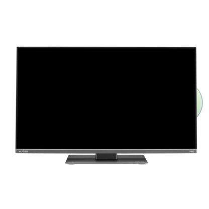 Avtex TV