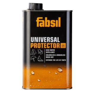 Fabsil Universal Protector 1L GRFAB47