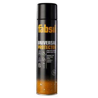 Fabsil Universal Protector Spray 600ml GRFAB413