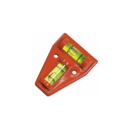 PLS Magnetic Caravan Level Indicator BJ130