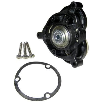 Shurflo Drive Assembly Kit 94-238-04