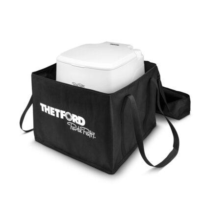 Thetford Potti Bag 299901