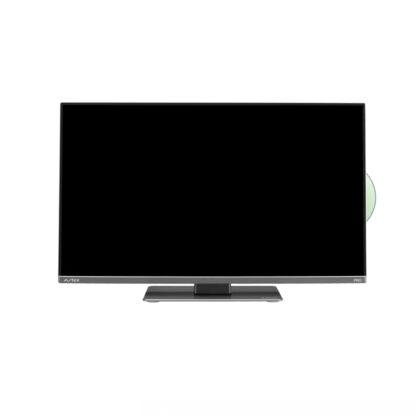 Avtex TV DVD L219DRS Pro