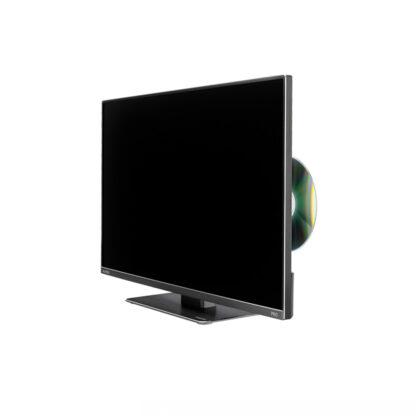 Avtex TV L219DRS Pro DVD