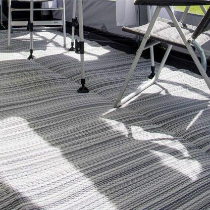 Kampa 111774 Continental Annexe Carpet