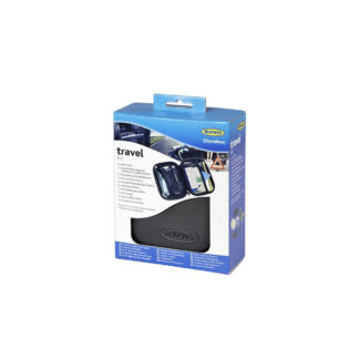 Ring Glove Box Travel Kit TRC3