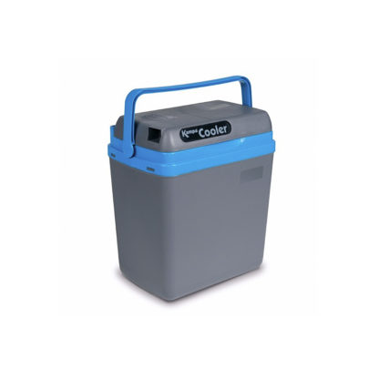 Kampa 25L Thermo-Electric Cooler 201001