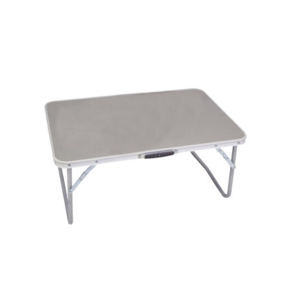 Kampa Low Camping Table TA1413