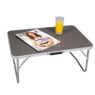Kampa TA1413 Low Table