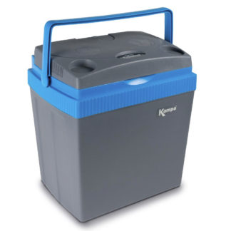 Kampa 30L Thermo Electric Cooler Box 201003