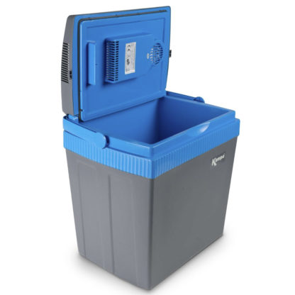 Kampa 30 Litre Thermo-Electric Cooler 201003