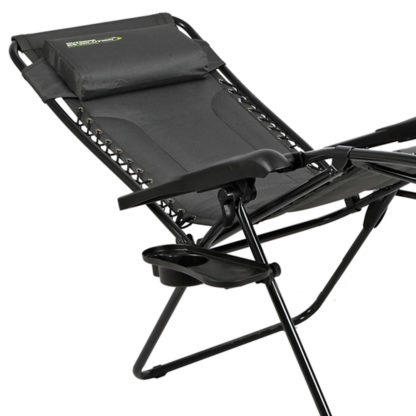 Outdoor Revolution Lounger Chair Sorrento FUR1615