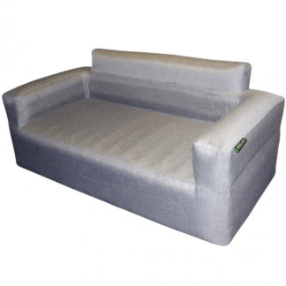 Outdoor Revolution Two Inflatable Seater Sofa ORBK0062