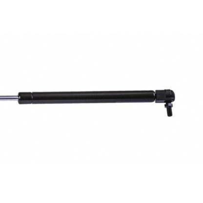 Pennine Gas Spring Telescopic Strut Arm SC110N