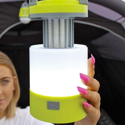 OR Lumi Mosi Lantern ORBK0020