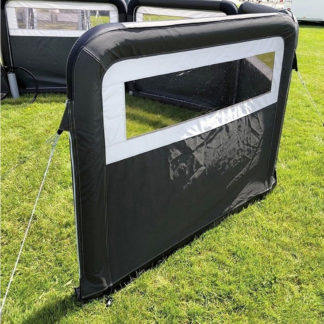 Outdoor Revolution Oxygen Windbreak 3 Panel ORBK0105