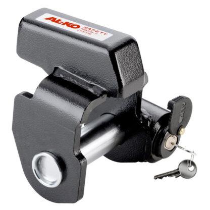 Alko Hitch Lock 1730541