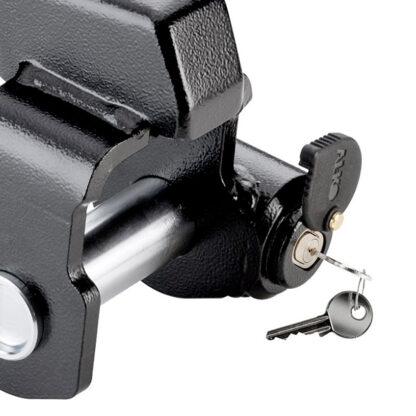 Alko Hitch Lock Security 1730541