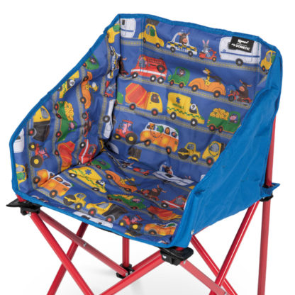 Kampa Animal Traffic Mini Tub Chair FT0378
